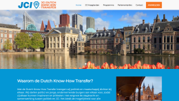 Dutch Know-How Transfer